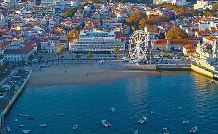 Acerca de Portugal