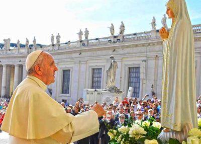 Paseo a Fatima y Sintra – 8h