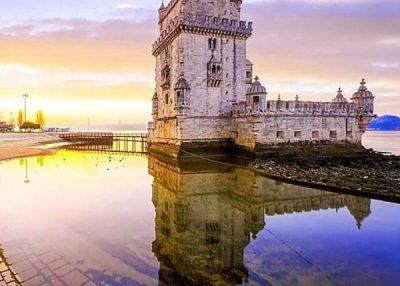 Ruta por Portugal 3 días