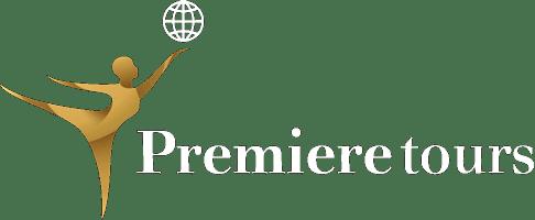 Premiere Tours - Private Tours in Portugal - premiere tours private tours in portugal - 1